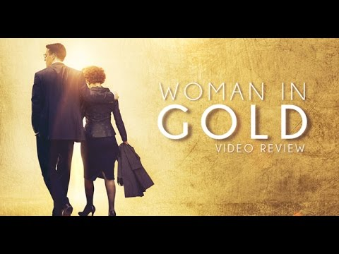 Come vedere Woman in Gold (2015) Film HD Streaming