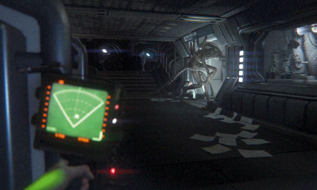 Alien: Isolation 2 Confermata Data di Uscita – Rilascio e Prezzo