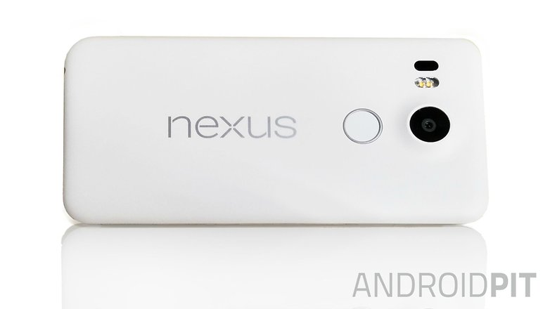 Nexus Root Toolkit 2.1.3 Marshmallow Download e Guida