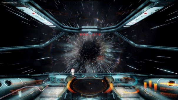 Recensione di Elite Dangerous per Xobx One