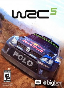 WRC-5-FIA-World-Rally-Championship1