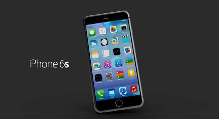 Resettare iPhone: Come Formattare e Ripristinare iPhone 6, 6 Plus, 5, 5S, 5C, 4, 4S
