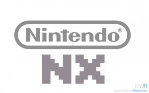 nintendo-android-1