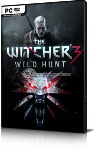 the-witcher-3-wild-hunt-pc-985367