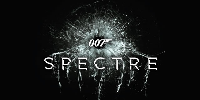 Come vedere 007 Spectre (2015) Film Streaming