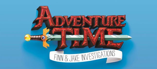 Adventure Time: Finn and Jake Investigations: la Recensione