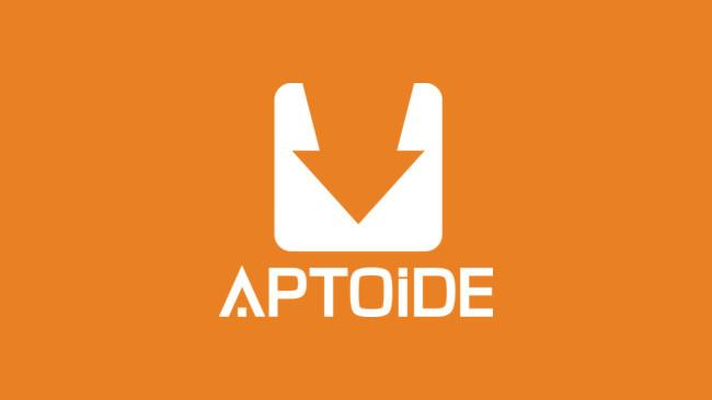 Come e dove scaricare APTOIDE (market android alternativo)