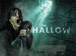 Come vedere The Hallow (2015) Streaming