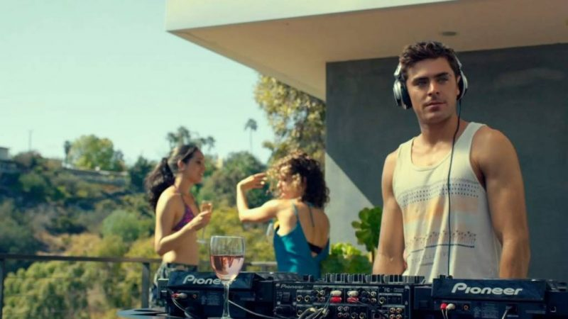Come vedere We Are Your Friens (2015) Film ITA Streaming