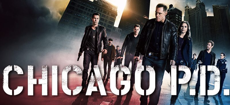 Come vedere Chicago PD Stagione 2 Episodio 7 Streaming