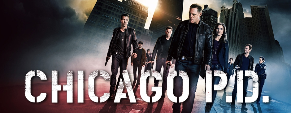 Come vedere Chicago PD Stagione 2 Episodio 6 Streaming