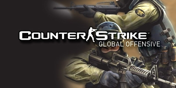 Counter-Strike: Global Offensive per PC Download Gratis