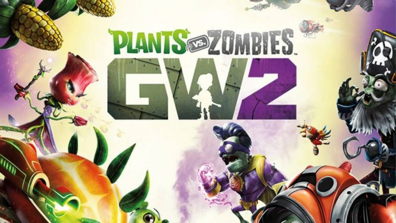 Best tips for 'Garden Warfare 2': How to win
