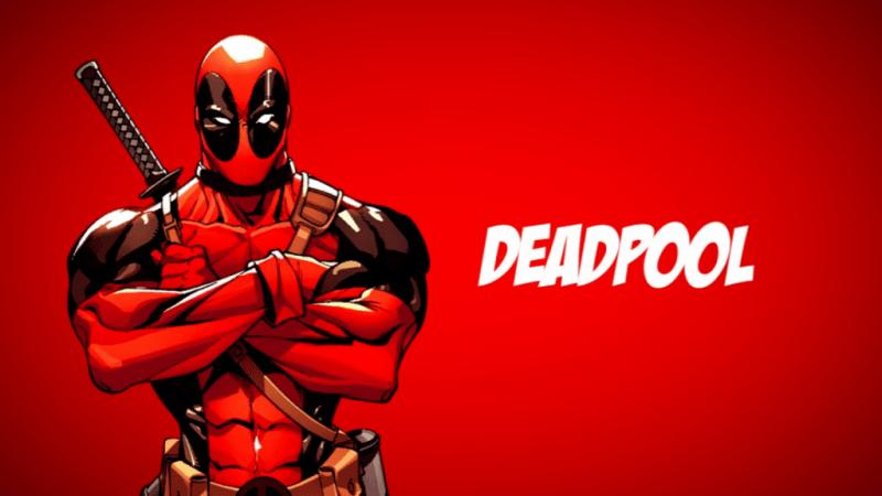 Deadpool: Recensione, Data di Uscita e Prezzo