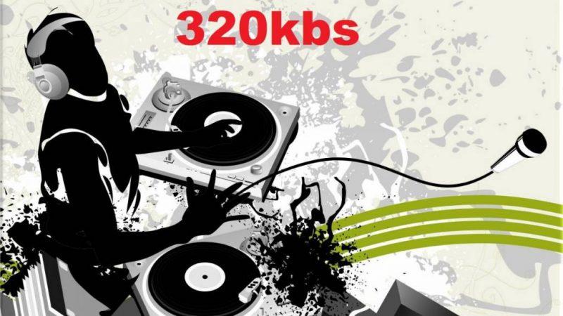 Come scaricare la musica .mp3 in 320 kbs e video da Youtube!
