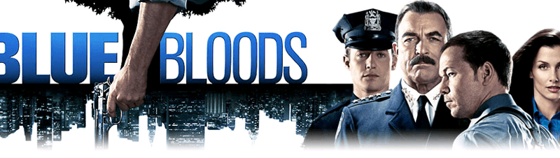 Come vedere Blue Bloods Stagione 6 Episodio 2 in Streaming