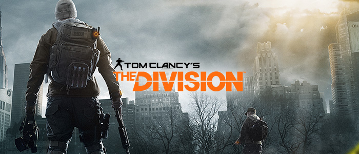 The Division: quando arriverà la beta?