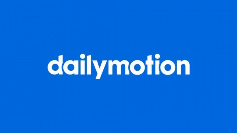 Come scaricare video da DailyMotion dal telefono Android