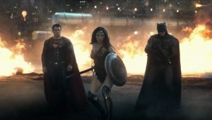 Batman-V-Superman-Dwan-Of-Justice-Superman-Wonder-Woman-e-Batman
