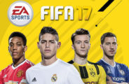 Guide FIFA 17 PC, PS4, Xbox One