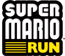Recensione Super Mario Run per Android e iPhone
