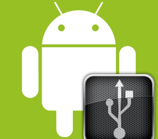 Come Installare i Driver Android su Computer Windows e Mac