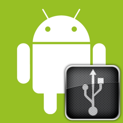Installare i Driver Android su Computer Windows e Mac