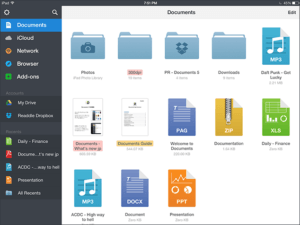 document-5-app-for-ios
