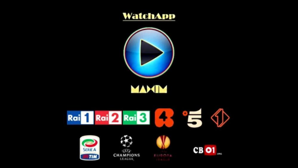 Come scaricare WatchApp 2.3 APK Free Download
