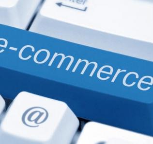Come vendere facilmente con un negozio online