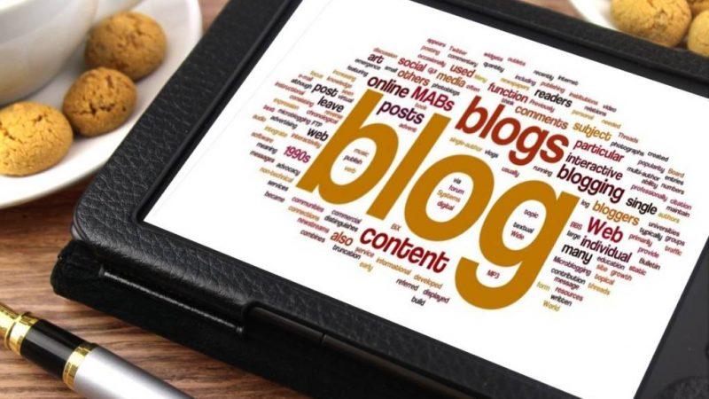 Guadagnare Online con le visite ai siti web
