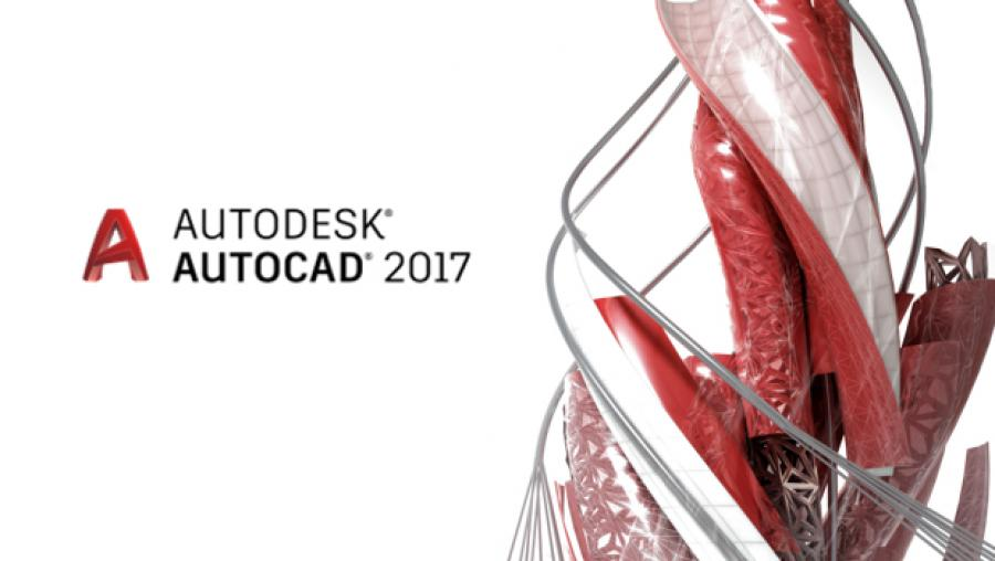 Requisiti di sistema per AutoCAD 2017 per PC e Mac
