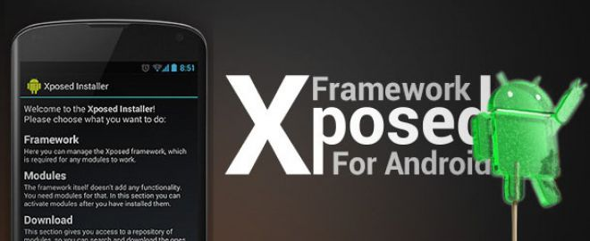 Come disattivare Google Play Services e Framework con AppOpsXposed