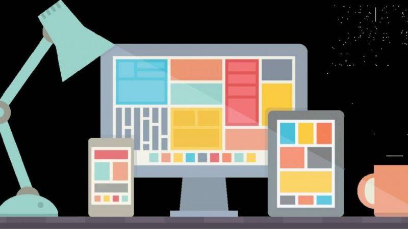 Guida su come creare un Sito Web gratuito