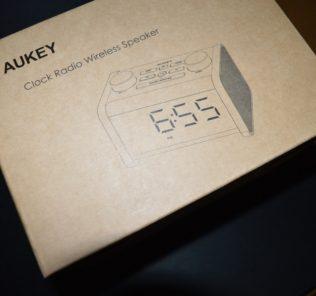 Aukey SK-M37